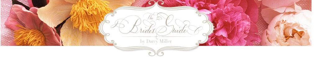martha stewart wedding blog header