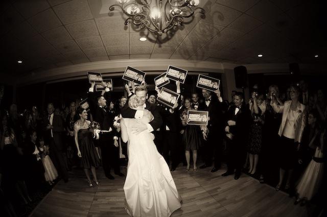 Real Wedding Garter Allis Patriotic Stars And Stripes